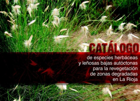 Sielba-catalogo-rioja