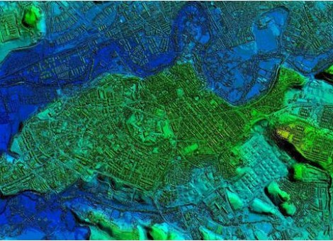 Sielba-Cartografía-Navarra